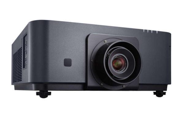 Profesionalni_projektor_NEC_PX602WL_DLP_Laser_3B