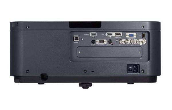 Profesionalni_projektor_NEC_PX602WL_DLP_Laser_5B