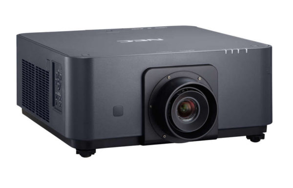 Profesionalni_projektor_NEC_PX602WL_DLP_Laser_7B