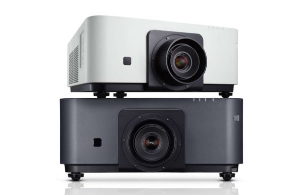 Profesionalni_projektor_NEC_PX602WL_DLP_Laser_8