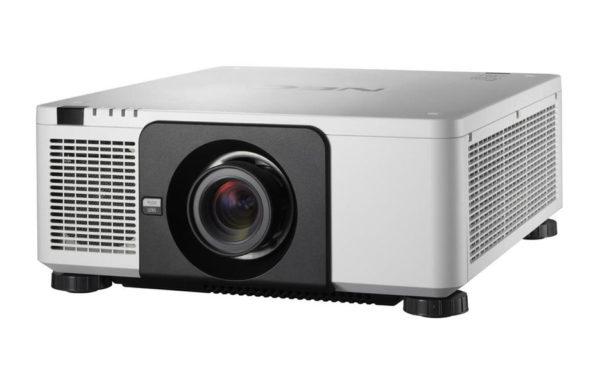 Profesionalni_projektor_NEC_PX803UL_DLP_Laser_0W