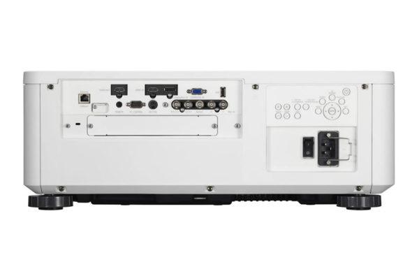 Profesionalni_projektor_NEC_PX803UL_DLP_Laser_5W