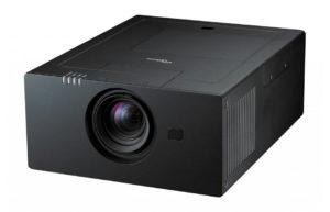 Profesionalni_projektor_Optoma_EH7700_DLP_0