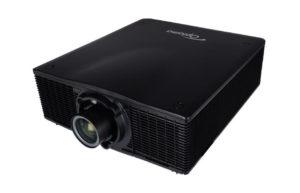 Profesionalni_projektor_Optoma_WU1500_DLP_0