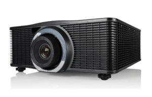 Profesionalni_projektor_Optoma_ZU650_DLP_Laser_0B