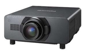 Profesionalni_projektor_Panasonic_PT-DS20K2_DLP_0