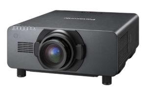 Profesionalni_projektor_Panasonic_PT-DW17K2_DLP_0