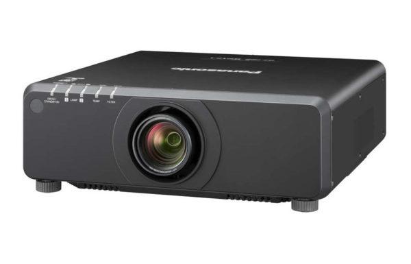 Profesionalni_projektor_Panasonic_PT-DW750BE_DLP_0