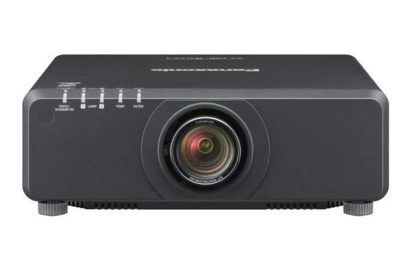 Profesionalni_projektor_Panasonic_PT-DW750BE_DLP_1