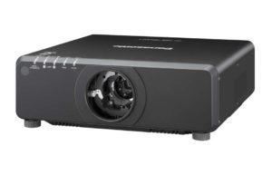 Profesionalni_projektor_Panasonic_PT-DW750LBE_DLP_0