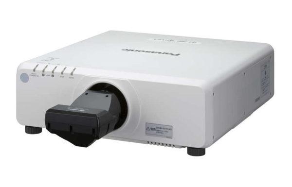 Profesionalni_projektor_Panasonic_PT-DW750WE_DLP_2