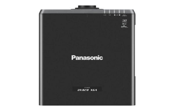 Profesionalni_projektor_Panasonic_PT-DX820BE_DLP_6