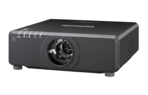 Profesionalni_projektor_Panasonic_PT-DX820LBE_DLP_0