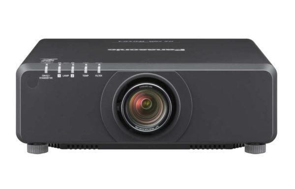 Profesionalni_projektor_Panasonic_PT-DX820LBE_DLP_1