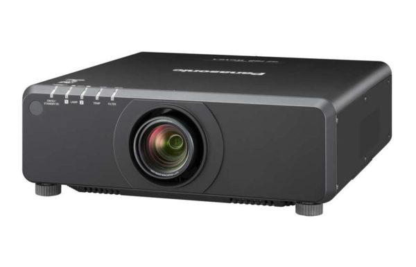 Profesionalni_projektor_Panasonic_PT-DX820LBE_DLP_2