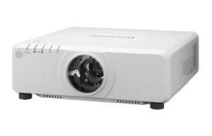 Profesionalni_projektor_Panasonic_PT-DX820LWE_DLP_0