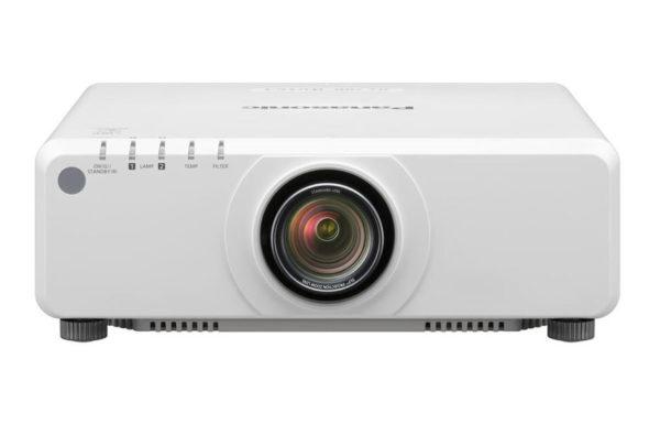 Profesionalni_projektor_Panasonic_PT-DX820WE_DLP_1