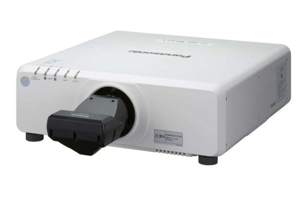 Profesionalni_projektor_Panasonic_PT-DX820WE_DLP_2