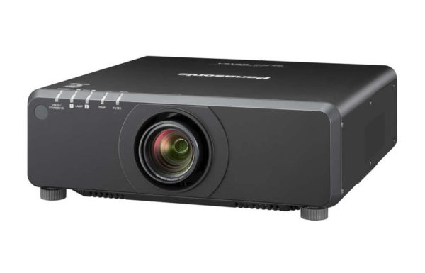 Profesionalni_projektor_Panasonic_PT-DZ780BE_DLP_0