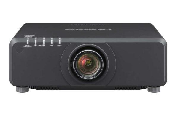 Profesionalni_projektor_Panasonic_PT-DZ780BE_DLP_1
