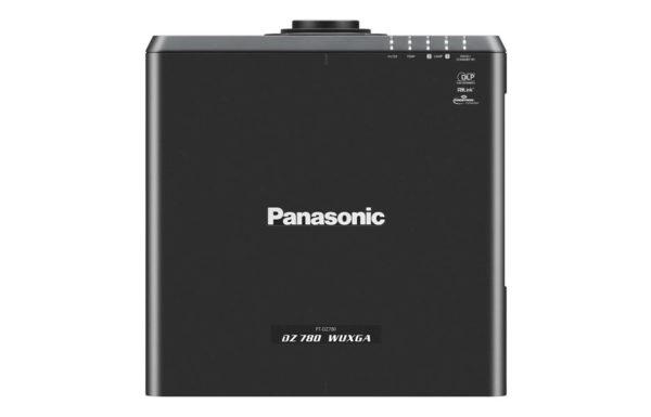 Profesionalni_projektor_Panasonic_PT-DZ780BE_DLP_6