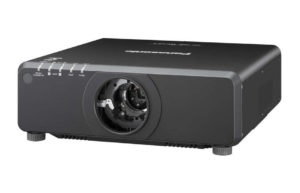 Profesionalni_projektor_Panasonic_PT-DZ780LBE_DLP_0