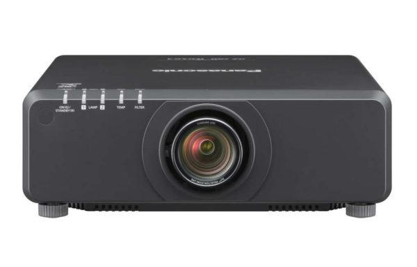 Profesionalni_projektor_Panasonic_PT-DZ780LBE_DLP_1