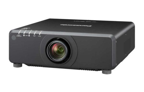 Profesionalni_projektor_Panasonic_PT-DZ780LBE_DLP_2