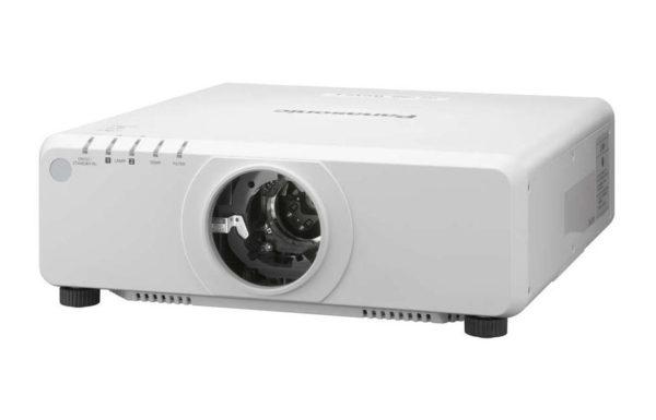 Profesionalni_projektor_Panasonic_PT-DZ780LWE_DLP_0