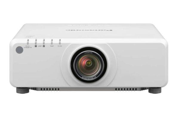 Profesionalni_projektor_Panasonic_PT-DZ780LWE_DLP_1