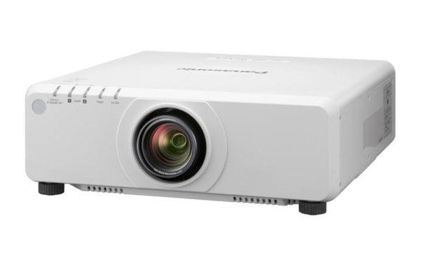 Profesionalni_projektor_Panasonic_PT-DZ780LWE_DLP_2