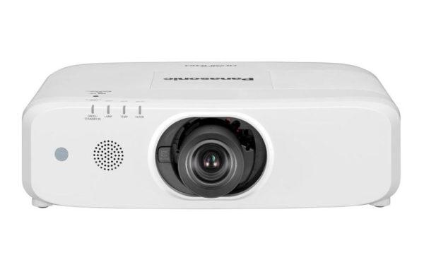 Profesionalni_projektor_Panasonic_PT-EW550LE_LCD_1