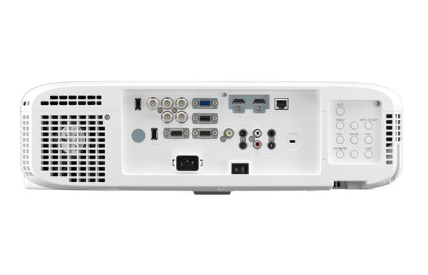 Profesionalni_projektor_Panasonic_PT-EW550LE_LCD_5