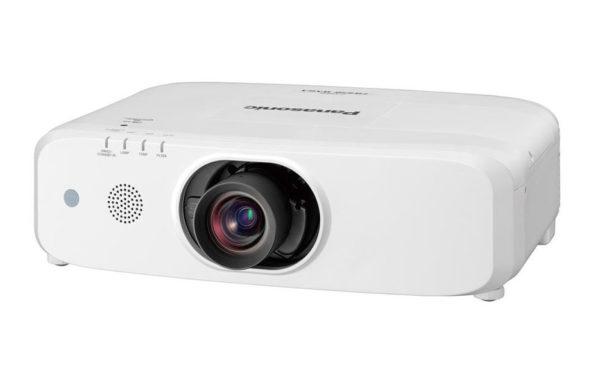 Profesionalni_projektor_Panasonic_PT-EW650E_LCD_0