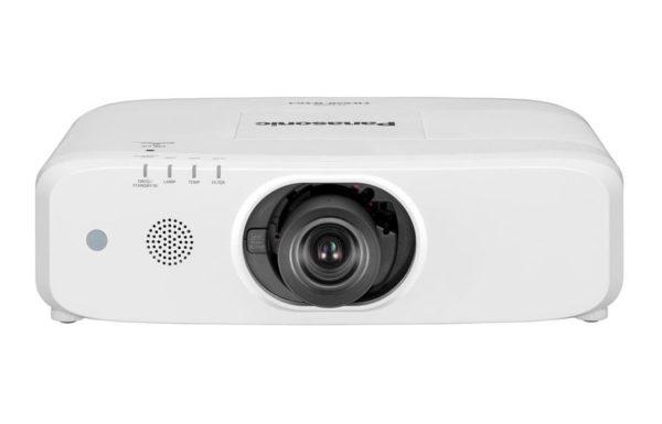 Profesionalni_projektor_Panasonic_PT-EW650LE_LCD_1