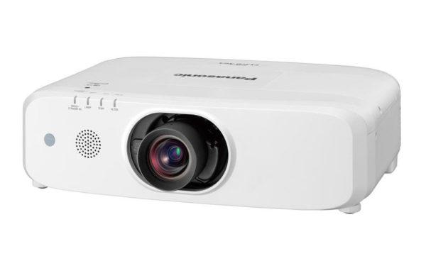 Profesionalni_projektor_Panasonic_PT-EX520E_LCD_0