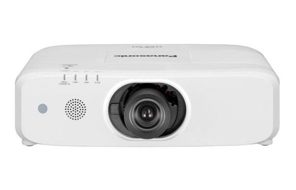 Profesionalni_projektor_Panasonic_PT-EX520E_LCD_1