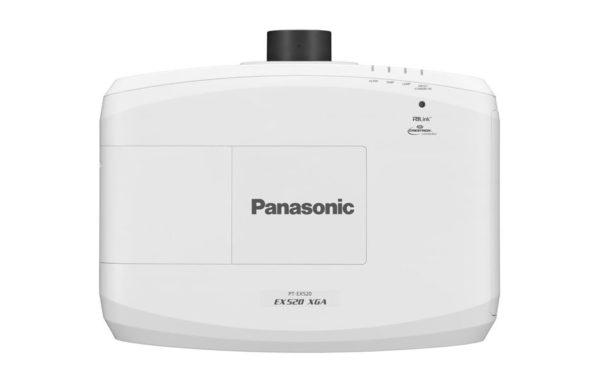 Profesionalni_projektor_Panasonic_PT-EX520E_LCD_6