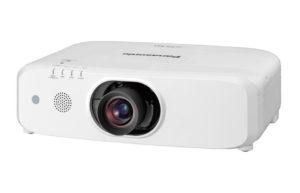 Profesionalni_projektor_Panasonic_PT-EX520LE_LCD_0