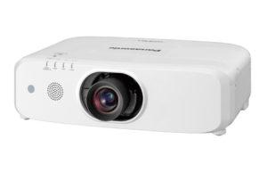Profesionalni_projektor_Panasonic_PT-EX620E_LCD_0