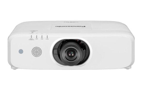 Profesionalni_projektor_Panasonic_PT-EX620LE_LCD_1