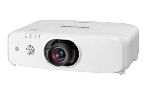 Profesionalni_projektor_Panasonic_PT-EZ590E_LCD_0