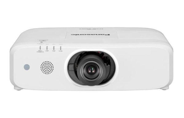 Profesionalni_projektor_Panasonic_PT-EZ590E_LCD_1
