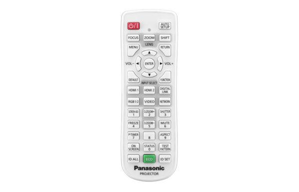 Profesionalni_projektor_Panasonic_PT-EZ590E_LCD_4