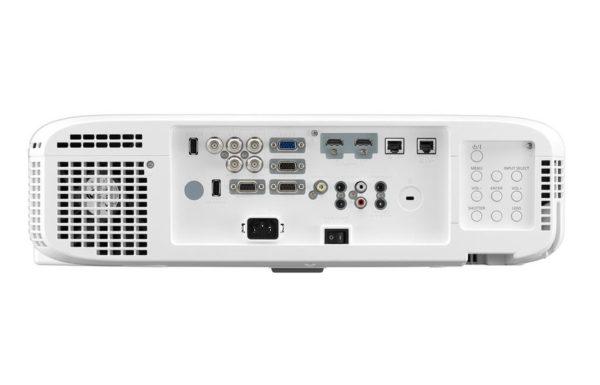 Profesionalni_projektor_Panasonic_PT-EZ590E_LCD_5