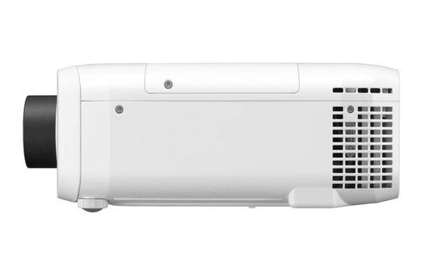 Profesionalni_projektor_Panasonic_PT-EZ590E_LCD_8