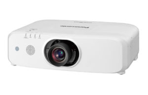 Profesionalni_projektor_Panasonic_PT-EZ590LE_LCD_0
