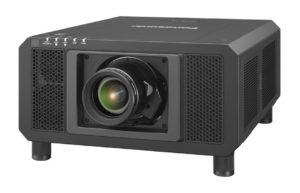 Profesionalni_projektor_Panasonic_PT-RQ13K_DLP_0