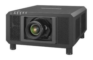 Profesionalni_projektor_Panasonic_PT-RS11K_DLP_Laser_0