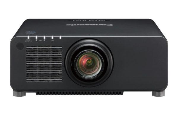 Profesionalni_projektor_Panasonic_PT-RW620B_DLP_Laser_1